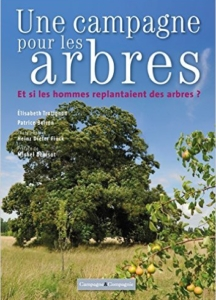 10-une-campagne-pour-les-arbres
