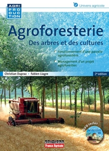 11-agroforesterie