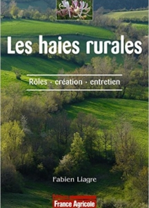 16-haies-rurales