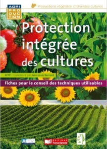 18-protection-integree-des-cultures