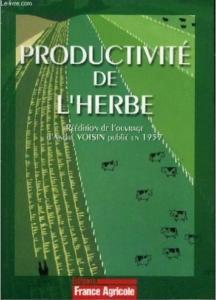23-productivite-de-lherbe