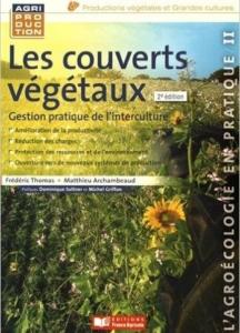 3-couverts-vegetaux