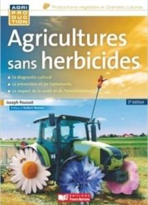 4-agriculture-sans-herbicides