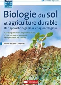 8-biologie-du-sol-et-agriculture-durable