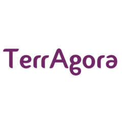Collection TerrAgora